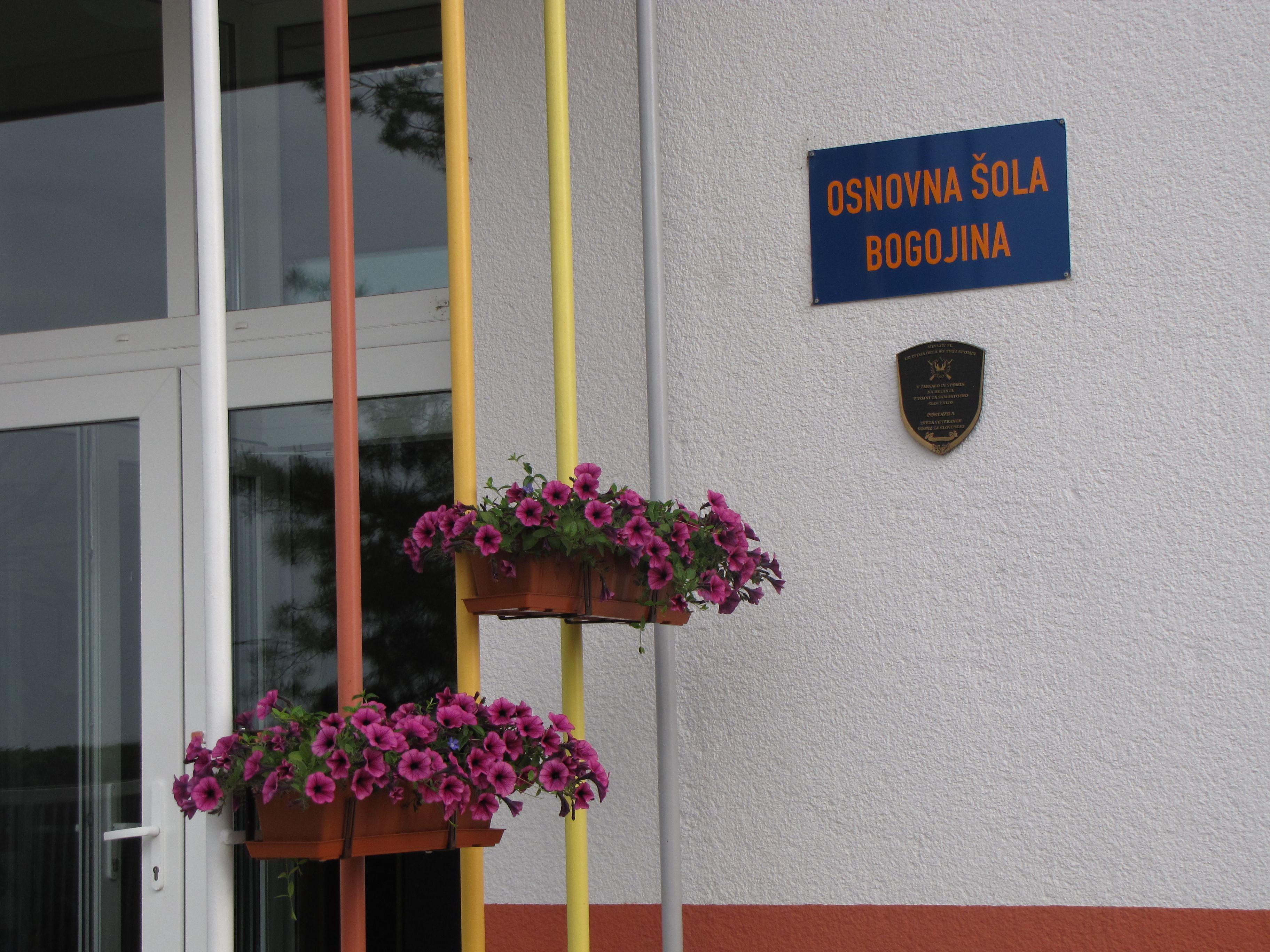 os_bogojina_2011c