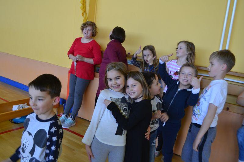 solski-ples-in-igre-2019__07_r