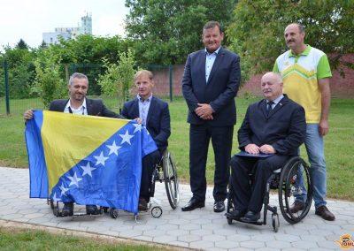 40_obletnica paraplegikov_ 10