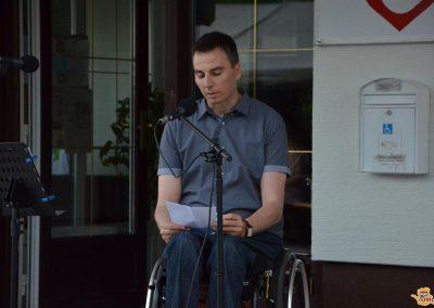 40_obletnica paraplegikov_ 13