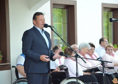 40_obletnica paraplegikov_ 15