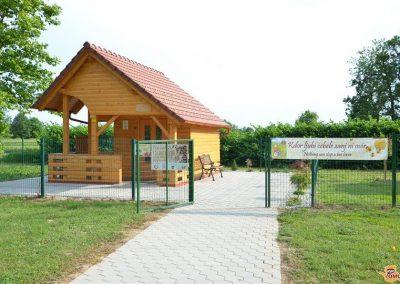 40_obletnica paraplegikov_ 16