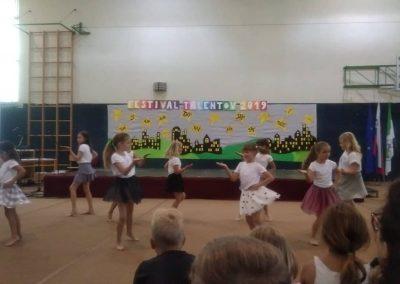 Festival talentov (1)