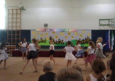 Festival talentov (3)