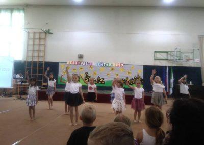 Festival talentov (4)