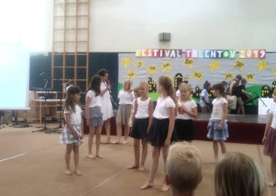Festival talentov (7)