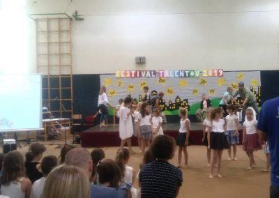 Festival talentov (8)