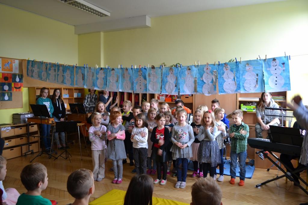 055_sprejem-v-solsko-skupnost-2017_m
