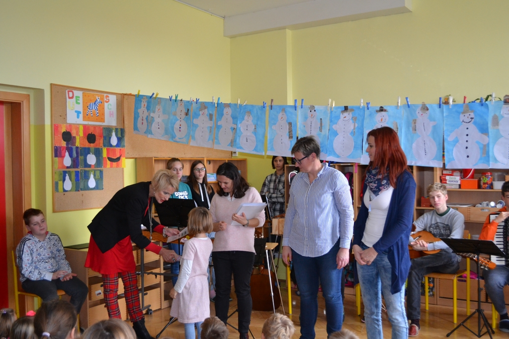 064_sprejem-v-solsko-skupnost-2017_m