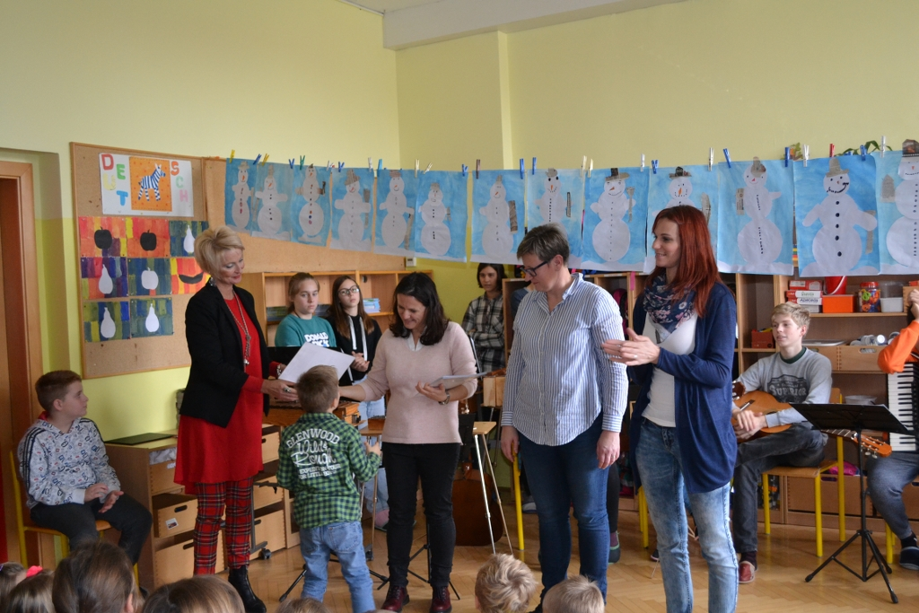065_sprejem-v-solsko-skupnost-2017_m