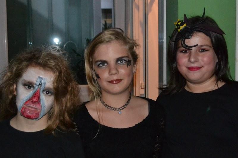 013_halloween-ples-2018_r