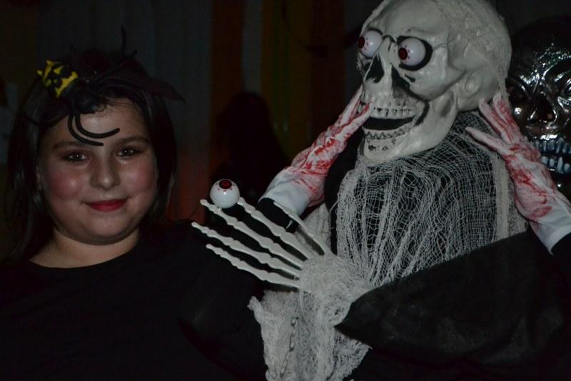 023_halloween-ples-2018_r