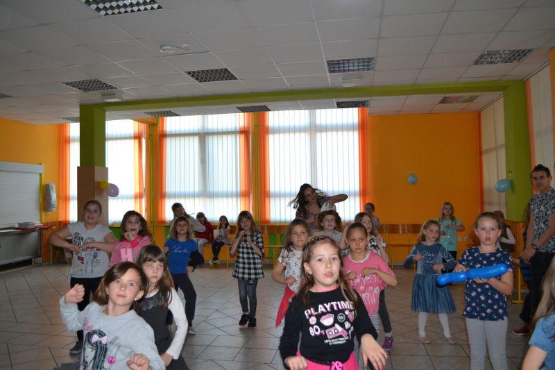 solski-ples-in-igre-2019__23_r