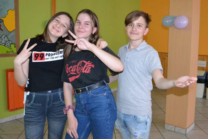 solski-ples-in-igre-2019__27_r